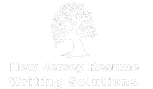 NJ  Resume Writing  Solutions